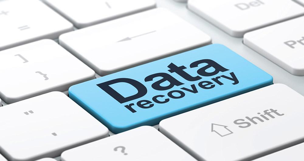 دانلود تحقیق مروری بر كاربرد نظامهای خبره و هوشمند در بازیابی اطلاعات