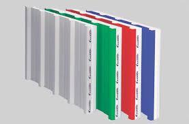 پاورپوینت بررسی سیستمهای سوپر پنل در 24 اسلاید کاملا قابل ویرایش همراه با شکل و تصاویر