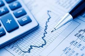 پاورپوینت ارزش گذاری در تئوری های مالی