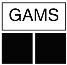 آموزش نرم افزار GAMS برای مهندسی شیمی
