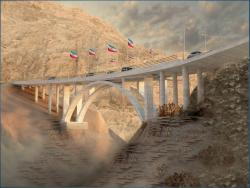 پاورپوینت اصول مهندسی پل- بخش اول آشنایی با انواع پل ها